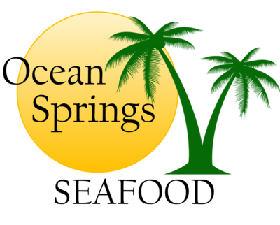Ocean Springs Seafood, Inc.