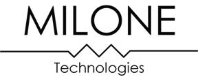 Milone Technologies, Inc