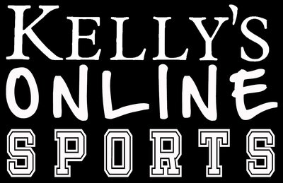 Kelly's Online Sports
