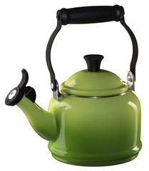 1.25qt. Demi Kettle - Palm