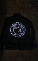 *Limited Edition* NTJC Track Jacket