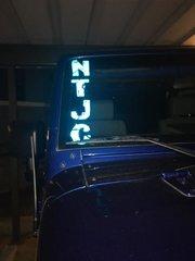 Verticle NTJC Banner