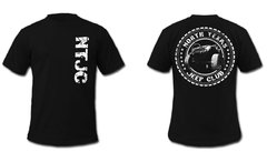 NTJC Classic T-Shirt & Tank Top & Long Sleeve & V-Neck