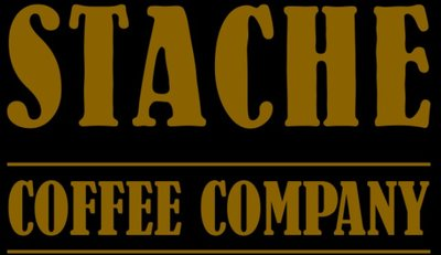 STACHE COFFEE COMPANY