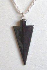 Hematine Arrowhead Jewelry 50% OFF