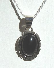 Onyx Jewelry - Braid Design 30% OFF