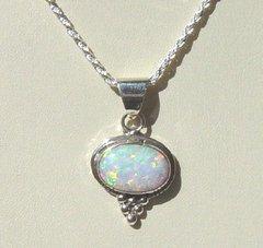 Opal Empress Jewelry 50% OFF