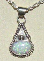 Opal Jewelry Braid Design 50% OFF