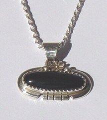 Onyx Jewelry Split Braid Design - 50% OFF