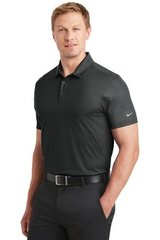 Merlin Auto Group Nike® Embroidered Polo