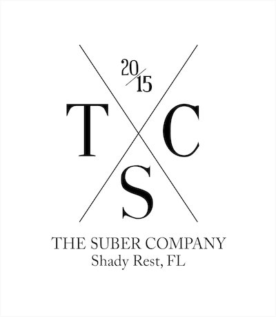 The Suber Company