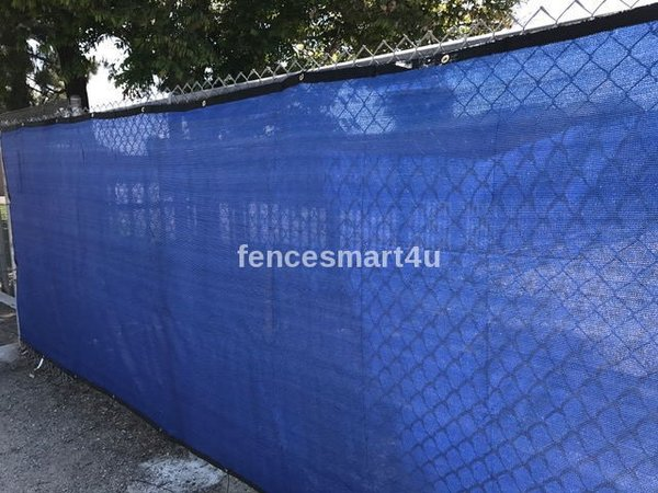 8 X 50 50 X 8 8 X 50 Privacy Fence Screen 7 8 Quot X