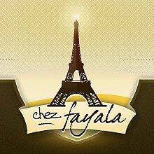 Chez Fayala
