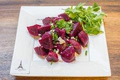 Beet Salad (Serves 10)