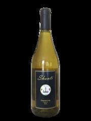 2015 Chardonnay California