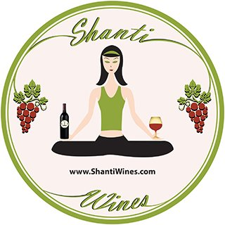 Shanti Wines