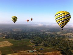 Napa, CA (Flights depart from Napa, CA)