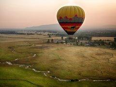 Black Hills, SD (Flights depart from Black Hills, SD)