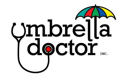 Umbrella Doctor