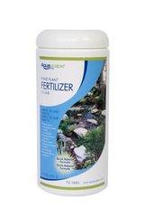 Aquatic Plant Fertilizer Tablets (10-14-8) 72 count