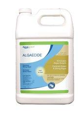 Algaecide - 4 Ltr/1 Gal