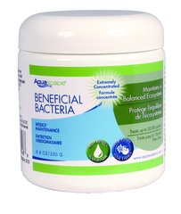 Beneficial Bacteria for Ponds/Dry - 250 g/8.8 oz