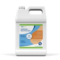 Aquascape Ammonia Neutralizer 1 gallon