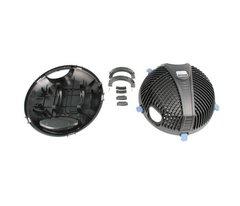 AquaForce 1000/2700 (G2) Replacement Pump Cage Kit