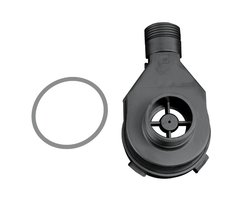 AquaJet 2000 (G2) Replacement Water Chamber Cover Kit