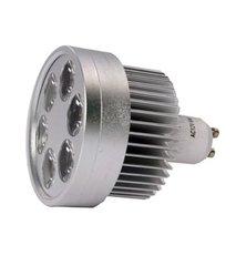 6-Watt LED Replacement Bulb