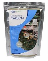 Activated Pond Carbon - 2 lb.