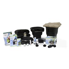 Aquascape Small Pond Kit