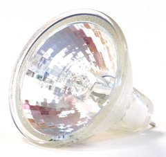 20-Watt Replacement Bulb For MicroSpot