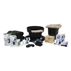 Aquascape Medium Pond Kit with 3PL 3000 Pump
