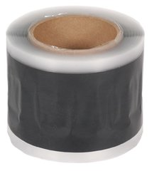 """Seam Tape - Double Sided - 3"""" X 25' Roll"""