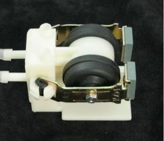 2-Outlet Pond Aerator Replacement Cartridge and Renew Kit