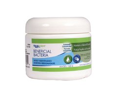 Beneficial Bacteria for Ponds/Dry - 125 g/4.4 oz