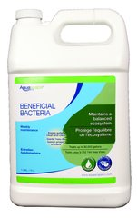 Beneficial Bacteria for Ponds/Liquid - 4 ltr/1.1 gal