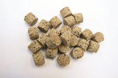 Aquatic Plant Fertilizer Tablets (10-14-8) 36 count