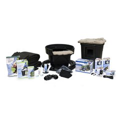 Aquascape Medium Pond Kit
