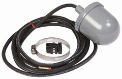 Water Feed Float Switch