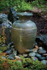 Amphora Vase Fountain 98922