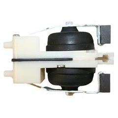 Pond Air (G1) Replacement Diaphragm Kit