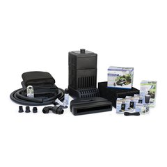 Aquascape Large Pondless Waterfall Kit with AquaSurgePRO Pump and 26' Stream
