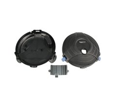 AquaJet 1300 (G2) Replacement Pump Housing Cover Kit