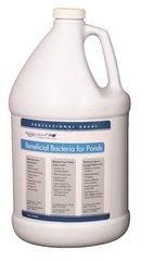 AquascapePRO Beneficial Bacteria for Ponds/Liquid - 1 gal