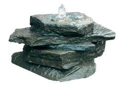 AquaRock Blue Stone Kit 97067