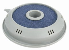 Pond Aerator Replacement Aeration Disc (qty 1)