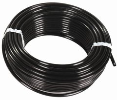 """1/4"""" X 100' Poly Pipe"""