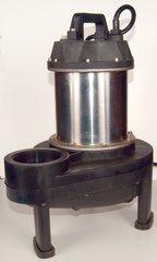 AquascapePRO 10000 Pump